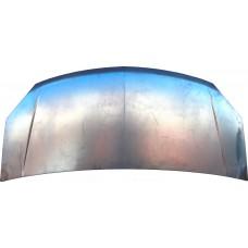 Капот грунтованный ГАЗ-3302 NEXT