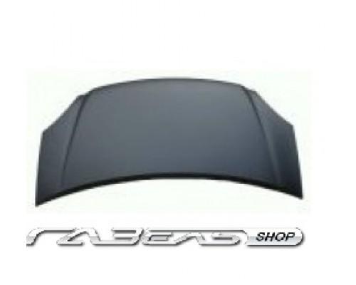 Капот грунтованный ГАЗ-3302 нового образца