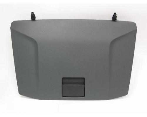 Крышка ящика для документов ГАЗ-3302 NEXT с ручкой