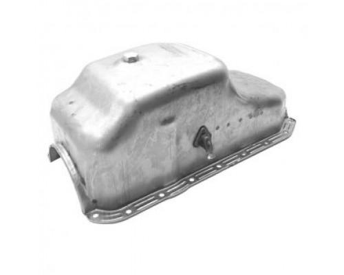 Картер масляный ГАЗ ДВС УМЗ 4216,4215 Евро-3