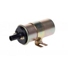 Катушка зажигания Б-116 ГАЗ-2410 Фенокс IC16005