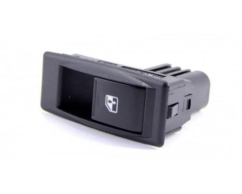 Клавиша электрического стеклоподъемника ГАЗ-3302 Бизнес,NEXT