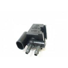Клапан адсорбера ГАЗ-3302 Евро-3,УМЗ 4216