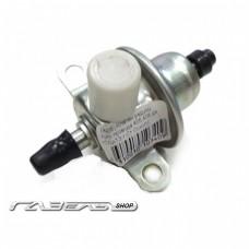 Клапан редукц.топливный ГАЗ ДВС 4061,4062,4052,409 Ст.Оскол