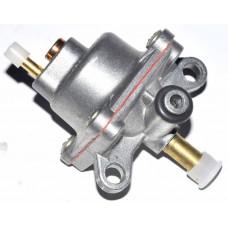Клапан редукц.топливный ГАЗ ДВС 4062,40522 быстросъемн.ПЕКАР