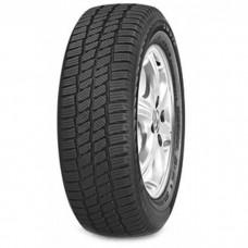 Шина WEST LAKE Tyres SW612 185/75R16