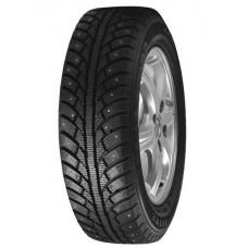 Шина WEST LAKE Tyres SW606 185/75R16   Шипы