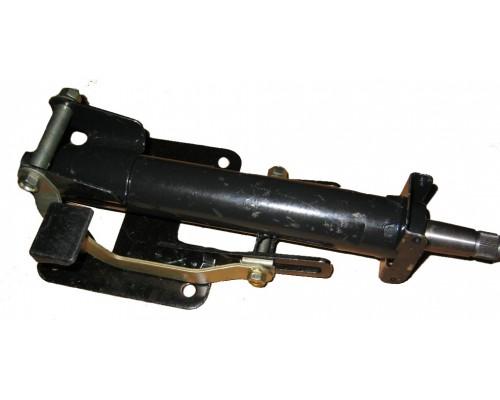 Колонка рулевого управления ГАЗ-3302