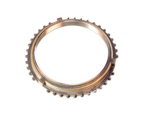 Кольцо синхронизатора ГАЗ-31029 5-ти ступ. АВТОРГ
