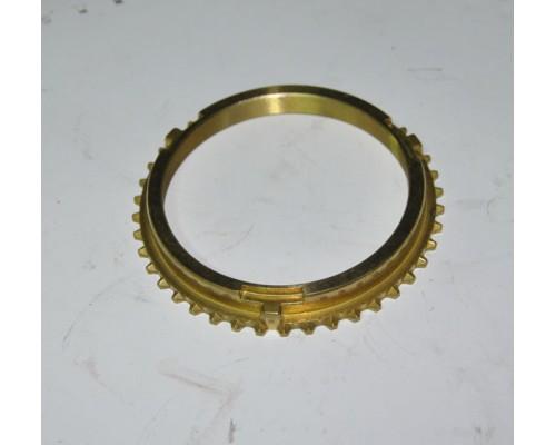 Кольцо синхронизатора ГАЗ-3302 нового образца  в упак.ГАЗ К