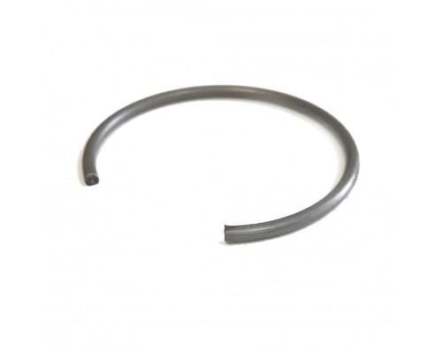 Кольцо стопорное поршневого пальца ГАЗ-3302 Камминз (ISF2.8)