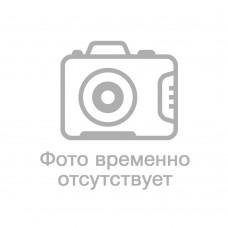 Дверь задняя ГАЗ-3302 левая NEXT фургон ЦМФ