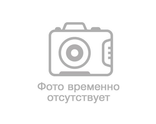 Накладка задней стойки ГАЗЗ-3302 NEXT ЦМФ фургон нижняя левая