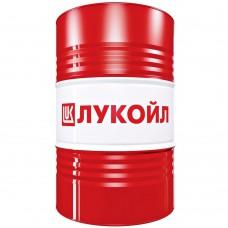 Лукойл Супер 216л. 10/40 п/с