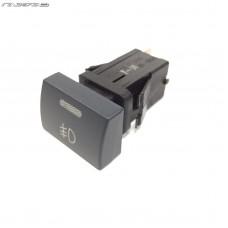 Кнопка включения передних противотуманных фар ГАЗ-3302 бизнес