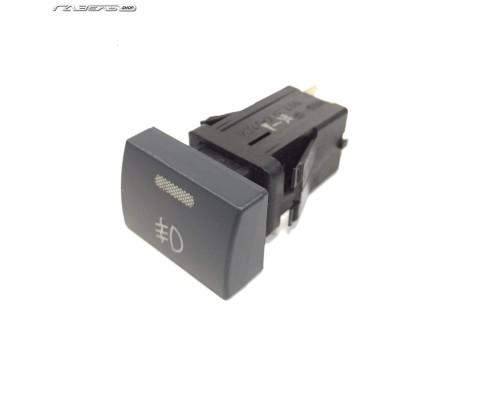 Клавиша включения передних противотуманных фар ГАЗ-3302 бизнес