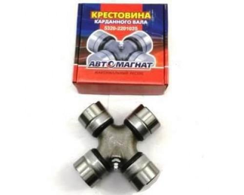 Крестовина карданного вала ГАЗ-2410 Автомагнат