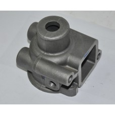 Корпус термостата ГАЗ-3110 ДВС 406