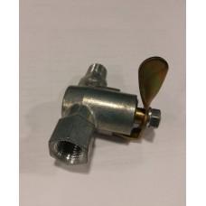Кран масляного радиатора ГАЗ-2410,УАЗ ПП 6-1 К