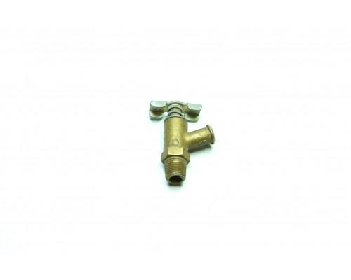 Кран радиатора сливной ГАЗ-3110,3302