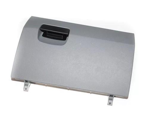 Крышка вещевого ящика ГАЗ-3302 Бизнес нижняя в сборе