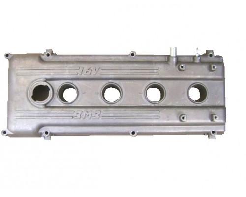 Крышка клапанная ГАЗ ДВС 406 завод металл