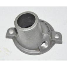 Крышка корпуса термостата ГАЗ-3302 ДВС 402