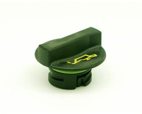 Крышка маслоналивной горловины ГАЗ ДВС Камминз (ISF2.8)