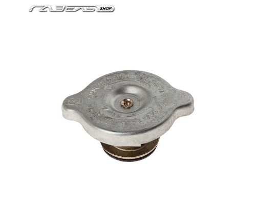 Крышка радиатора ГАЗ-2410