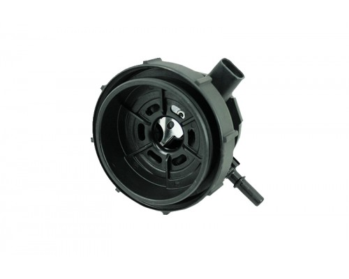 Крышка топливного сепаратора ГАЗ-3302 ДВС Камминз верхняя диаметр резьбы 107 мм.