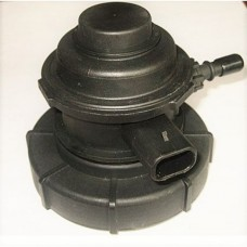 Крышка топливного сепаратора ГАЗ-3302 ДВС Камминз верхняя