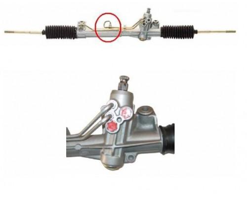 Механизм рулевой ГАЗ-3302 NEXT (рулевая рейка) завод