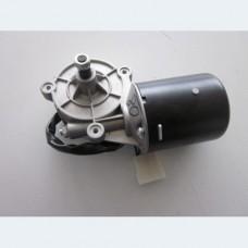 Мотор стеклоочистителя ГАЗ-3302  Прамо