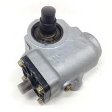 Механизм рулевой ГАЗ-3302