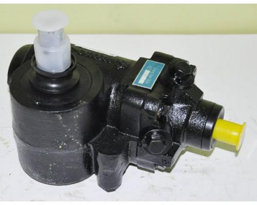 Механизм рулевой ГУР ГАЗ-2217
