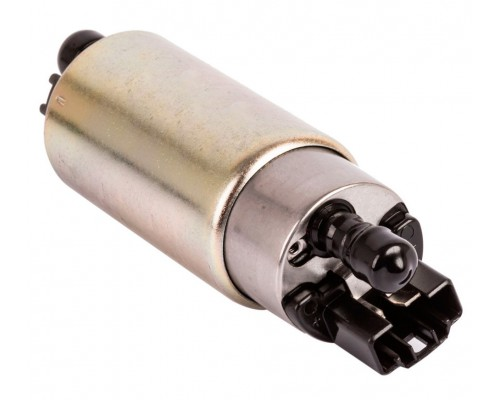 Мотор модуля погружного насоса ГАЗ BOSСH