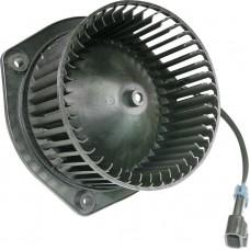 Мотор отопителя ВАЗ-2108, УАЗ-3160