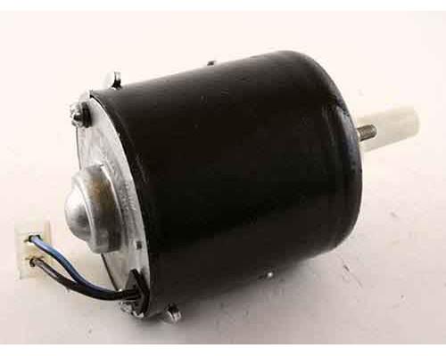 Мотор отопителя ГАЗ-31029 К