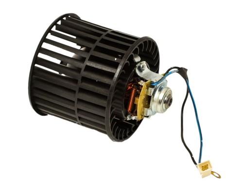 Мотор отопителя ГАЗ-3302 нового образца 45.3730 Автомагнат