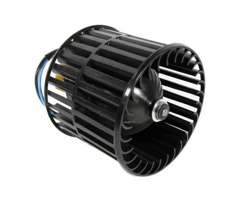 Мотор отопителя ГАЗ-3302 нового образца 45.3730-10 ЛУЗАР