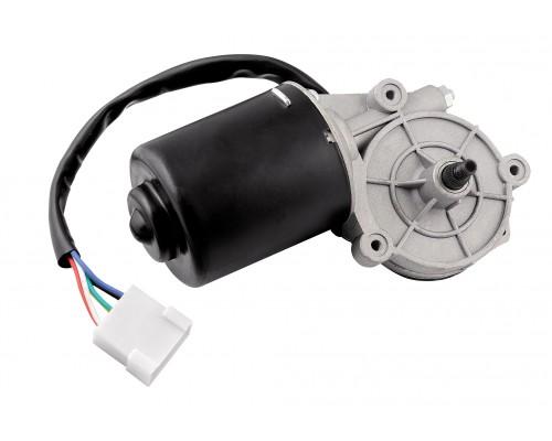 Мотор стеклоочистителя ГАЗ-3302