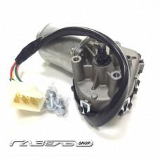 Мотор стеклоочистителя ГАЗ-3302 Бизнес Bosch