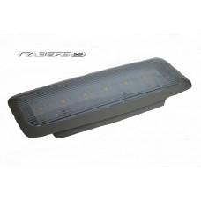 Плафон салона ГАЗ 2705 светодиод