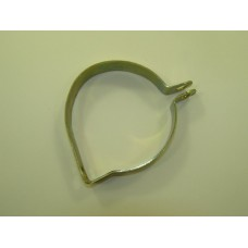 Кронштейн фильтра топливного  ГАЗ-3302