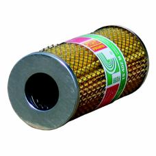 Фильтр масляный ГАЗ-2410 ДВС 402 Polistone