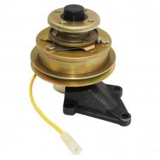 Муфта электромаг.вод.насоса ГАЗ-3302 ДВС 4216 клиновый Термокам