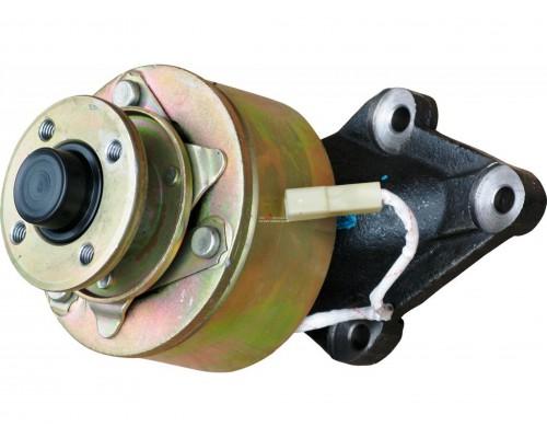 Муфта электромаг.вод.насоса ГАЗ-3302 ДВС 4216 ручейк.Импульс