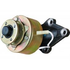 Муфта электромаг.вод.насоса ГАЗ-3302 ДВС 4216 ручейковый