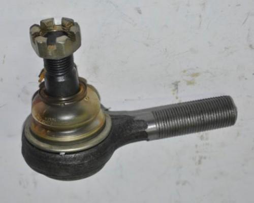 Наконечник рулевой тяги в сб. ГАЗ-3302 левый завод