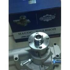 Насос водяной ГАЗ-2410 Truckman